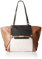 Nine West Tied and True Bag