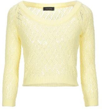 Fracomina Sweater