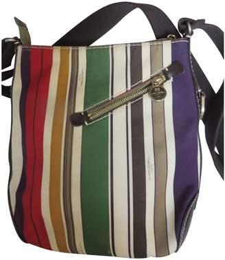 Lancel Multicolour Cloth Handbags