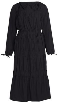 MONCLER GENIUS x JW Anderson - Dress
