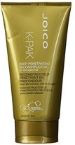 Joico K-pak Reconstructor, 5.1-ounce