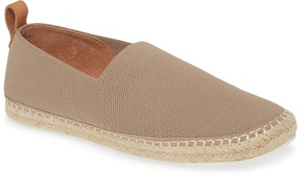 Kenneth Cole Gentle Souls by Lizzy Espadrille Flat