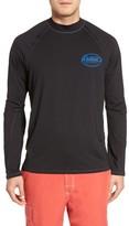 Tommy Bahama Men's Big & Tall Beach Break Surf Shirt