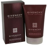 Givenchy Purple Box) by After Shave Balm -100% Authentic