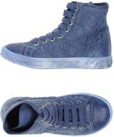 Twin-Set High-tops & sneakers - Item 11258166