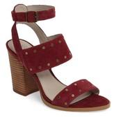 Hinge Women's Corrine Ankle Strap Sandal