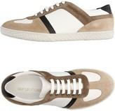 Sergio Rossi Low-tops & sneakers - Item 11284905