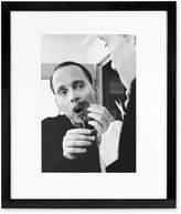 "Jonathan Adler Henny Garfunkel ""John Waters"" Photograph"