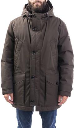 HUGO BOSS Boss Jacket
