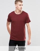 G-star Base-a T-shirt