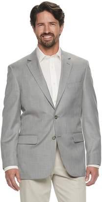 Men's Palm Beach Bradley Classic-Fit Performance Sport Coat