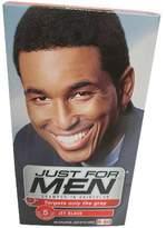 Just For Men Original Formula Men's Hair Color, (pack Of 3), 3 Count