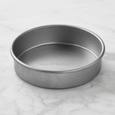 Williams-Sonoma Williams Sonoma TraditionaltouchTM; Round Cake Pan