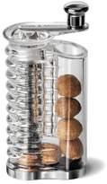 Cole & Mason Nutmeg Grinder