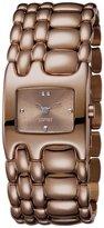 Esprit ES103902005 - Women's Watch