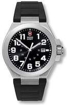 Victorinox Men's 241162 Convoy Watch