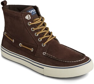 Sperry Perry Bahama Storm Waterproof Boot