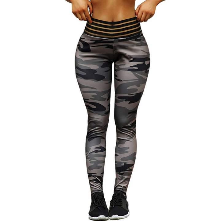 c23c964e0f6df Ladies Fitness Pants - ShopStyle Canada