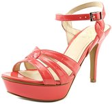 Vince Camuto Women's Princey Shoe