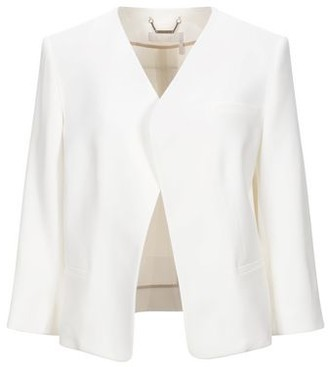 Chloé Suit jacket