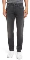 J Brand Men's Tyler Slim Fit Jeans