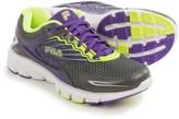 Fila Memory Maranello 4 Running Shoes (For Women)