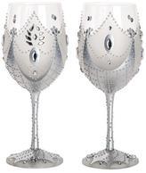 Lolita White Wine Glasses