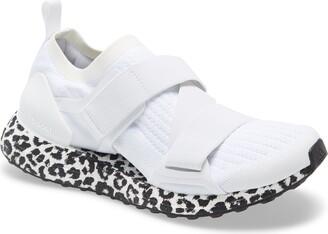 adidas by Stella McCartney UltraBoost X Running Shoe