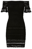 Ronny Kobo Haylana Lace Dress