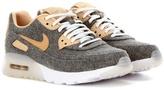 Nike 90 Ultra Sneakers
