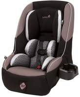 Safety 1st Guide 65 Air Convertible Car Seat