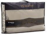 Pendleton Vintage Wash Pillow, Standard/Queen