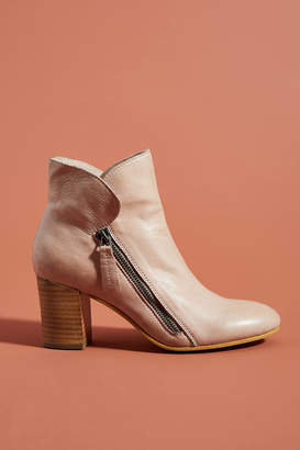 Silent D Uriah Ankle Boots