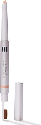 BBB London Ultimate Arch Definer Eyebrow Pencil