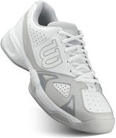 Wilson Rush Open 2.0 Men's Tennis Shoes
