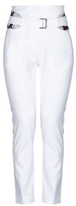 Dirk Bikkembergs Casual trouser