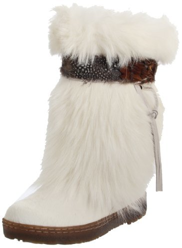 BearPaw Women's Kola II Boot