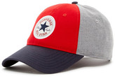 Converse Core Twill Snapback Ball Cap