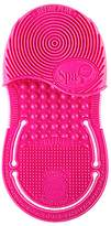 Sigma Beauty Spa Express Brush Cleaning Glove