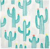 Luck Meri Meri Cactus Napkins x 20