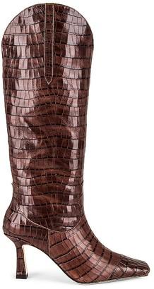 Raye Zion Boot