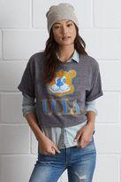 Tailgate UCLA Cropped Sweatshirt