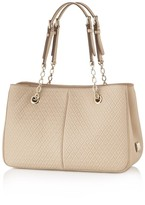 Tod's Signature Small Leather Shoulder Bag