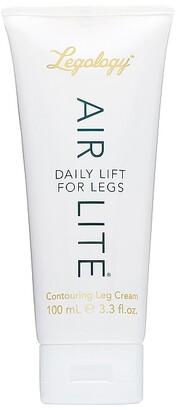 LEGOLOGY Air-Lite Daily Lift For Legs 3.3 fl oz