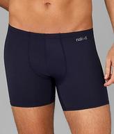 Naked Active Microfiber Boxer Brief Underwear - Men's