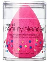 Beautyblender Beauty Blender Original Sponge