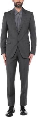 Lanvin Suits