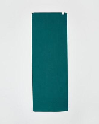 Gaiam Performance Soft Grip 5mm Yoga Mat
