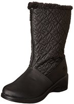 totes Women's Jonie Snow Boot