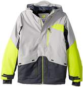 Obermeyer Gage Jacket Boy's Coat